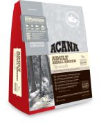 Acana Acana Adult Small Breed 2kg