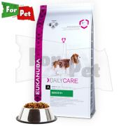 EUKANUBA Eukanuba Daily Care Senior 9+