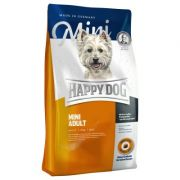 Happy Dog Happy Dog Mini Adult 4kg