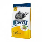 Happy Cat Happy Cat FIT&WELL LIGHT 10 KG