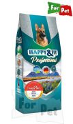 Happy&Fit Professional Energy Plus 20kg