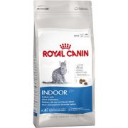 Royal Canin ROYAL CANIN INDOOR  10KG