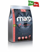 Marp Clear Water - Lazac & Hal 2 kg