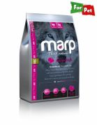 Marp Farmfresh - Pulyka & Rizs 2 kg