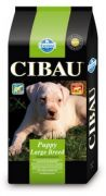Cibau -CIBAU PUPPY LARGE BREED 3KG