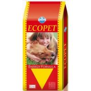 Ecopet ECOPET ENERGY PLUS 28,5/21,5 -15KG