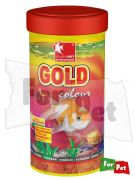 DAJANA -DAJANA PET GOLD COLOUR LEMEZES HALELEDEL100ML