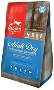 Orijen Orijen Freeze Dried Adult Dog