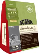 Acana Acana Grasslands Dog 11.4 kg