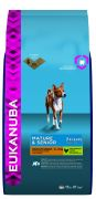 Eukanuba EUKANUBA MATURE & SENIOR MEDIUM 15Kg