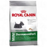 Royal Canin Royal Canin Health Nutrition Dermacomfort Mini 10KG