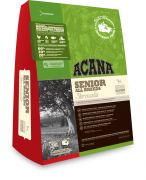 Acana Acana Senior Dog 6 kg